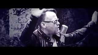 Engel B. - Nachtfalke Offizielles Video | Schlager 2014