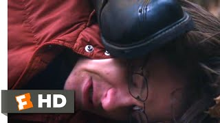 Nonton Super Dark Times (2017) - Boots on the Ground Scene (1/9)   Movieclips Film Subtitle Indonesia Streaming Movie Download