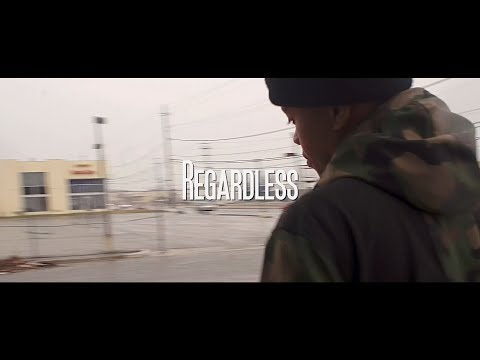 Music Video: Lightshow – Regardless