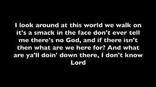 Video NF- Oh Lord Lyrics MP3, 3GP, MP4, WEBM, AVI, FLV Juli 2019