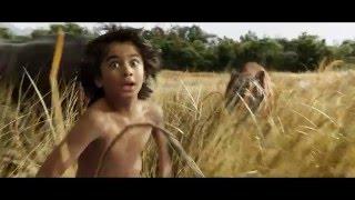 Nonton The Jungle Book - CINEMA 21 Trailer Film Subtitle Indonesia Streaming Movie Download