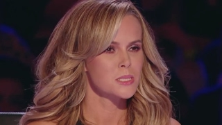 Video Simon Halts Her But She and Other Judges Fight Back, Her Comeback Is AMAZING MP3, 3GP, MP4, WEBM, AVI, FLV Desember 2018