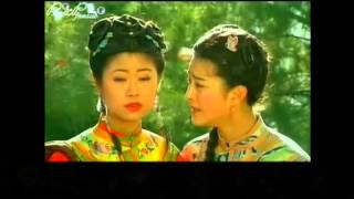[J4F] Nhớ Hoài Lâm., hoai lam, ca si hoai lam, nhac hoai lam