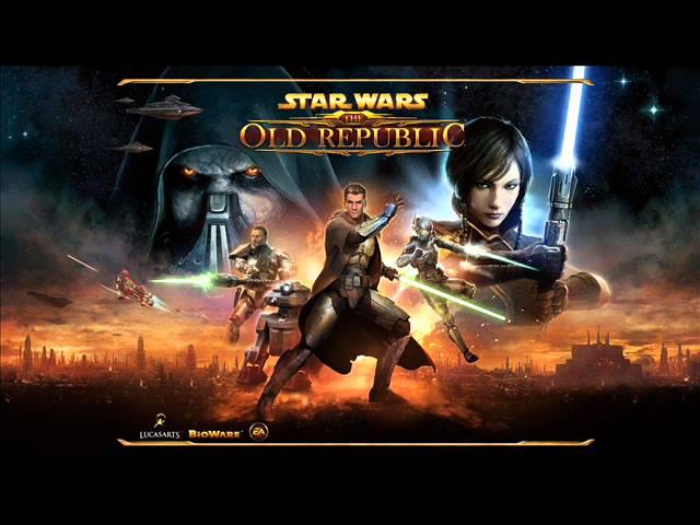 War theme songs download