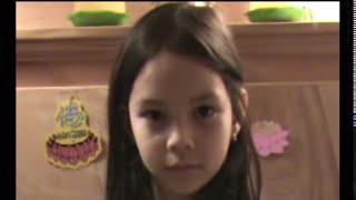 Cau Chuyen Tai Sinh Huyen Bi - 1
