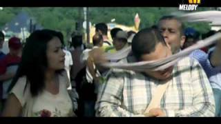 Amr Moustafa - Lamastak /عمرو مصطفى - لمستك