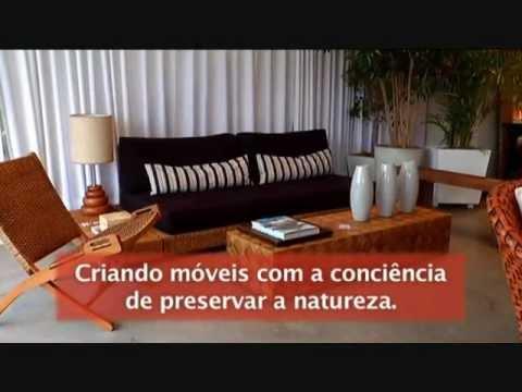 Vitrine Casa & Design- Loja Sta Maria Casa