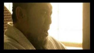 GITO ROLLIES - Cinta Yang Tulus Video