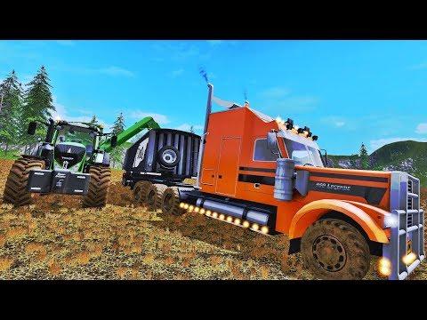 Ombu Bi-train v1.0