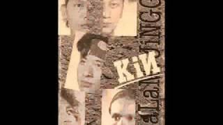 Kin - Malam Jingga
