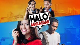 Nonton Halo Makassar  2018    Official Trailer   12 April 2018 Film Subtitle Indonesia Streaming Movie Download