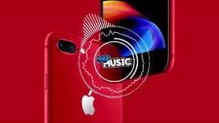 Sofi Tukker-That's It (I'm Crazy)| IPhone 8 Red Special Edition Commercial Song