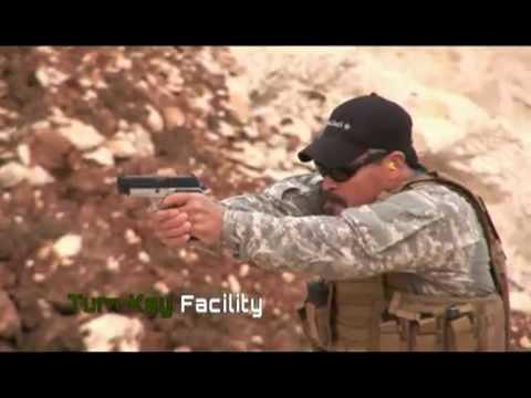 تدريب - Jordanian Special Operations Training Center Where Advanced Technology Meets Advanced Training يقوم هذا المركز باستخدام احدث التقنيات واساليب التدريب وتوظيف ...