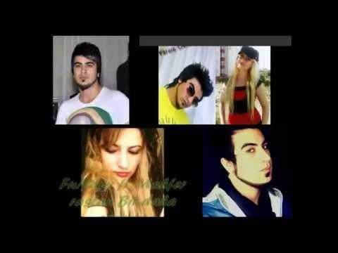 Arsız Bela 2014 fotolar