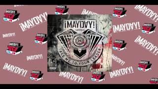 """#MaydayMonday Flashback - """"Who You Know"""""""