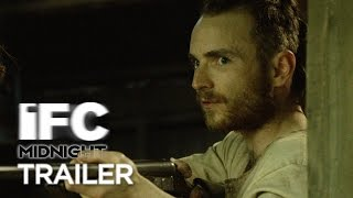 Nonton The Survivalist - Official Trailer I HD I IFC Midnight Film Subtitle Indonesia Streaming Movie Download