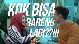 Download Video KAJIAN BARENG RAFATHAR, BAIM & SAHABAT MP3 3GP MP4