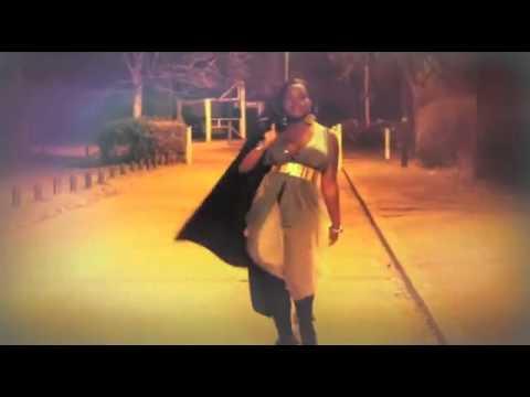 Ndikulinda:  UG Music