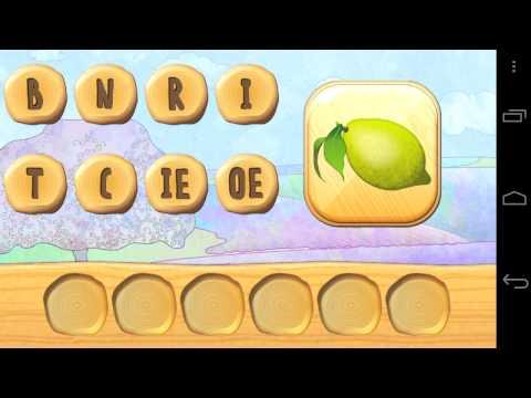 Video of Smart Speller Dutch (Kids)