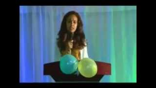 (MUST WATCH )man Neh Anechis Man Neshe Amazing Poem By Selam Tesfaye From Hiwot Be Dereja Movie