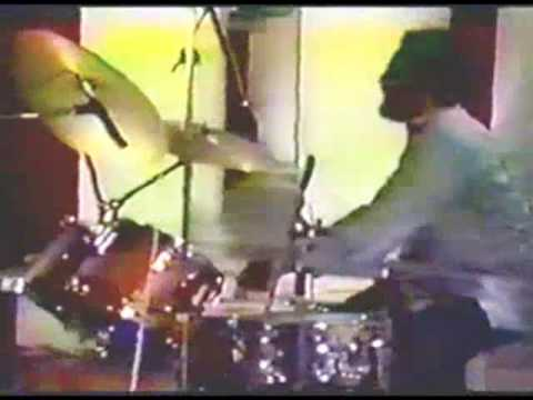 Ornette Coleman - Germany 1978 online metal music video by ORNETTE COLEMAN