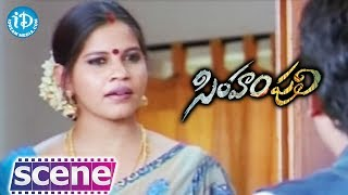 XxX Hot Indian SeX Jeeva Romancing With Aunty Simham Puli Movie Romance Of The Day 151 .3gp mp4 Tamil Video