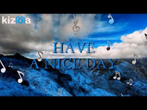 Nice quotes - Lovely Good Morning wishes,whatsapp status video,sms,message,2018,best,greetings,ecards