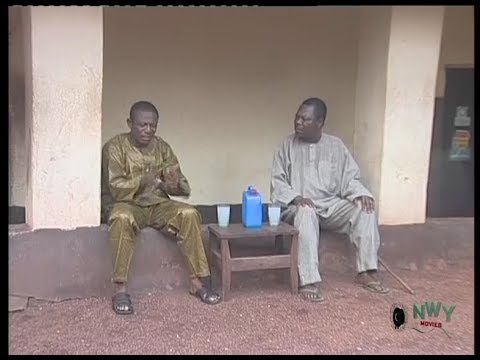 Association Of Village Men 1 - Osuofia Vs Sam Loco Comedy Movie Full HD