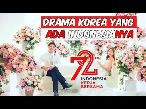 6 Drama Korea ini Membuat Kita Bangga!