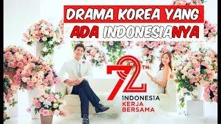 Video 6 Drama Korea ini Membuat Kita Bangga! MP3, 3GP, MP4, WEBM, AVI, FLV Februari 2018