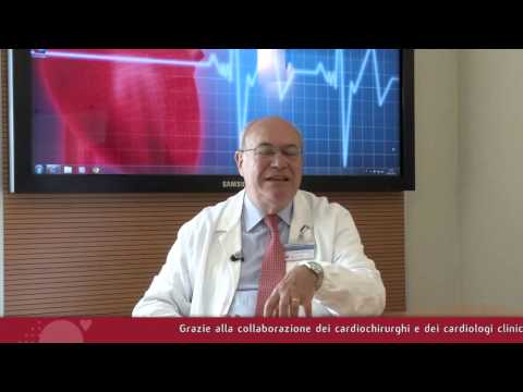 Intervista Prof. Cesare Fiorentini - pt4