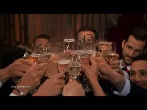 Bachelorette Season 10 Promo