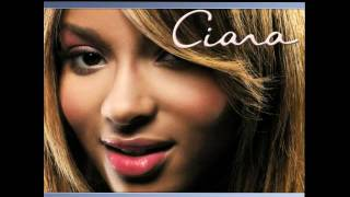 Ciara - Flaws & All - YouTube