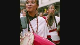Leyn Wahma Maiju (Newari Song) By Babin Pradhan