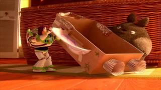 Video Toy Story 3 Epilogue MP3, 3GP, MP4, WEBM, AVI, FLV Desember 2018