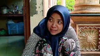 Video Muzdalifah Semakin Kurus, Ada Apa? | SELEBRITA SIANG (27/05/19) MP3, 3GP, MP4, WEBM, AVI, FLV Juni 2019