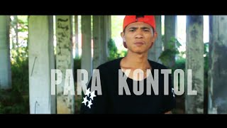 Video ONE khalifa - PARA KONTOL (OFFICIAL MUSIC VIDEO) MP3, 3GP, MP4, WEBM, AVI, FLV Agustus 2018