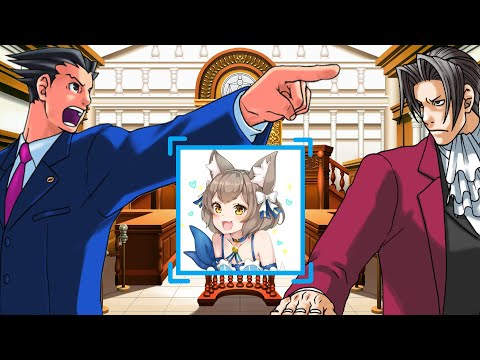 (OBJECTION.LOL) the great debate... are traps really gay?