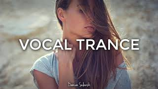 Download Lagu ♫ Amazing Emotional Vocal Trance Mix 2017 ♫ | 134 Mp3