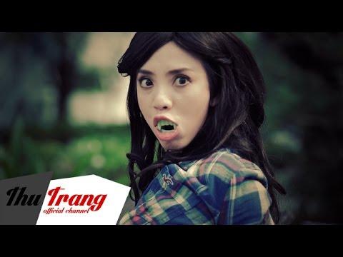 Hài Twilight Vietnamese Version - Thu Trang ft Anh Đức, Khương Ngọc - Thời lượng: 23 phút.