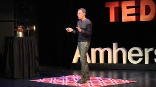What the world doesn't need is another non-profit | John Levy | TEDxAmherstCollege full download video download mp3 download music download