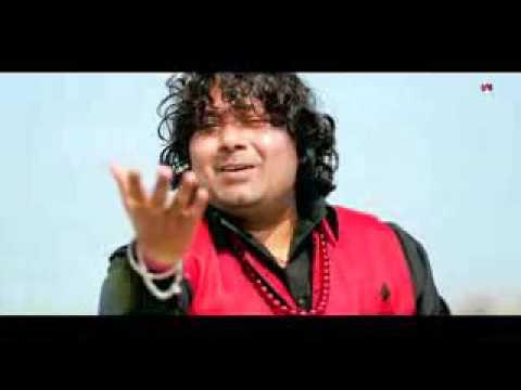 bhole ke kawadiya masat bade matwale hain by Raj Atwal