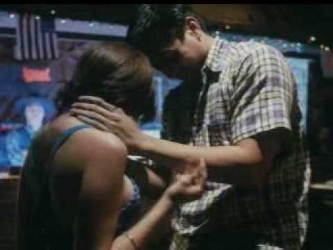 pilipinomovies - 2003 Viva Video Inc. 'Sex Drive'