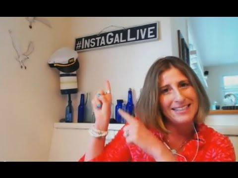 Watch 'Instagram Strategies for Small Business Marketing'