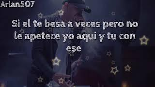 El Boza - Un Nuevo Amanecer (Video Lyrics)