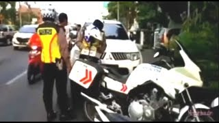 Video Jenderal Polisi Bekingi Bisnis Mafia Debt Collector !! Pantes Aja Debt Collector Merajelela !! MP3, 3GP, MP4, WEBM, AVI, FLV Oktober 2018