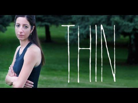 Thin 2006 Documentary Base On The True Story Movie