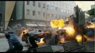 The Avengers Me Titra Shqip Vevo.al