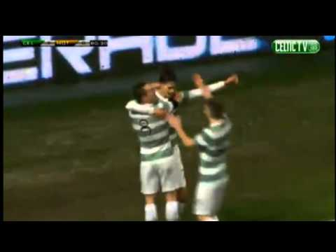 Watch Celtic Vs Motherwell FC Live Stream Online  5
