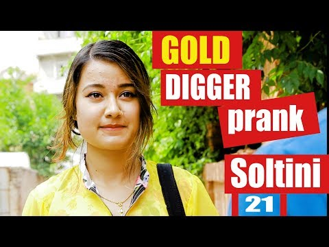 (Soltini | EP 21 | Comedy Nepali Short Movie 2018 | Riyasha | Colleges Nepal - Duration: 3 minutes, 27 seconds.)